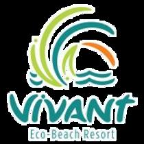 logo_vivanteco_edited.png