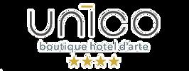 logo-unico_edited.png