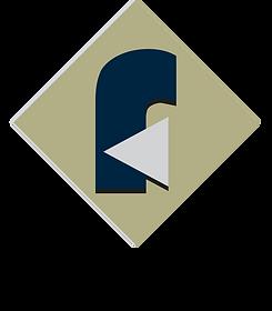 logo_web_png_8799.png