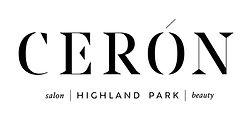 Ceron Main Mark Logo - Black.jpg