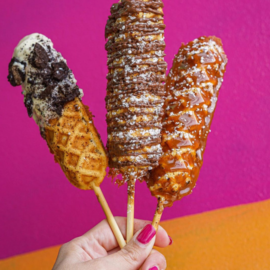 Pops-Wynwood-Giache Crepes-Photos