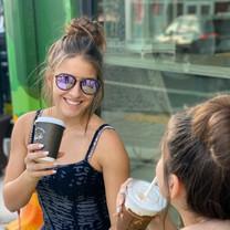 Coffee Time-Wynwood-Giache Crepes-Photos