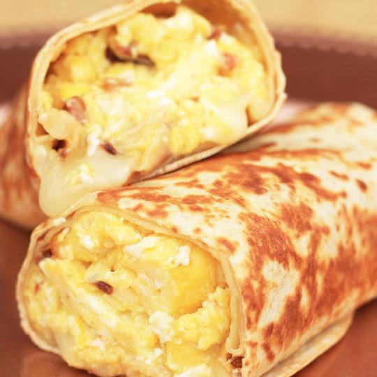 Breakfast-Wynwood-Giache Crepes-Photos
