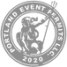 Light Grey PEP Logo.png