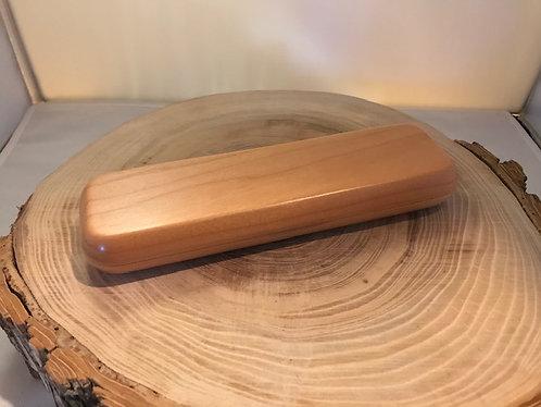 Coffrets en bois d'érable CG - 13