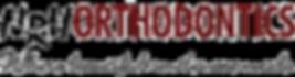 NRH ORTHO logo.png