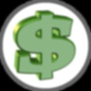 dollar_bill.png