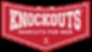 knockouts-logo.png
