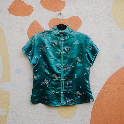 Camisa Japan