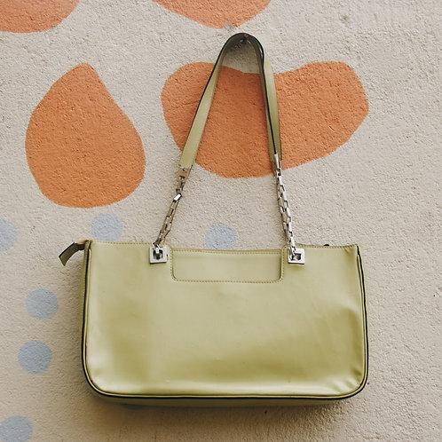 Bolsa Verde Clara