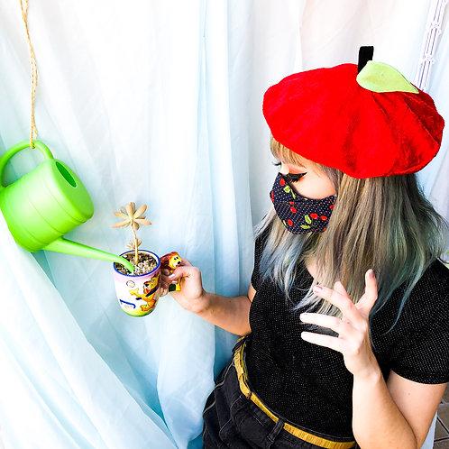 Conjuntinho Cherry Bomb