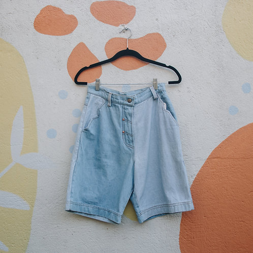 Bermuda CGC Jeans