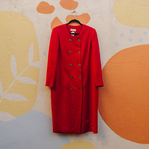 Vestido Comuna