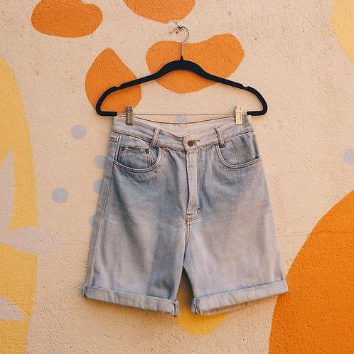 Bermuda Jeans CGC