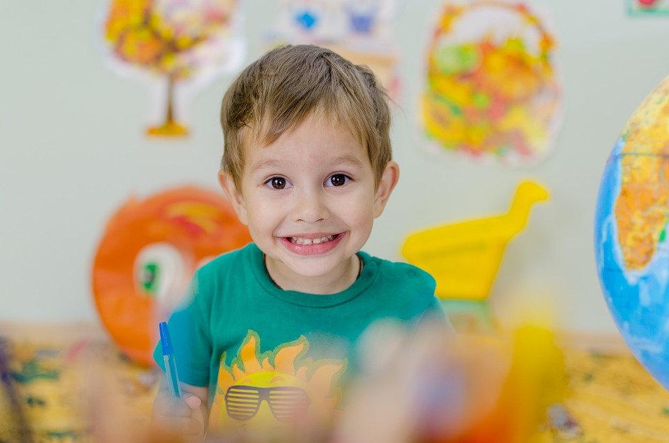 kids-2835426_960_720.jpg