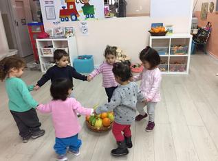 ילדים רוקדים .png