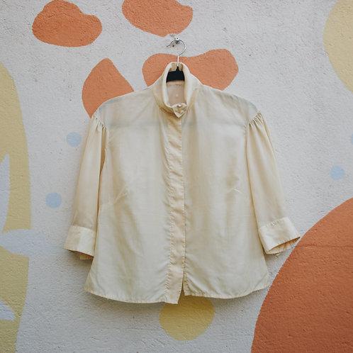 Camisa Olga
