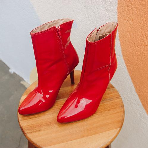 Bota La Rouge