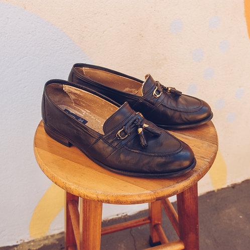 Sapato Anne Unissex