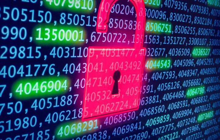 MGM Privacy breach