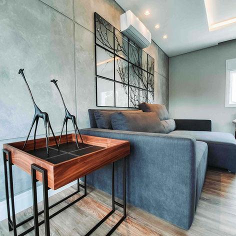 Sala Modern