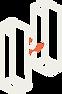 Logo Hoffmann Symbol Light.png