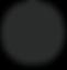 Logo Minimal 2.png