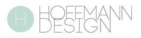 Logo Hoffmann (3).png