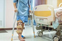 Community Orthopaedics Services