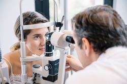 Community Ophthalmology Services