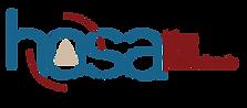 Kansas-HOSA-Logo_edited.png