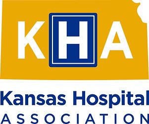 KHA Logo Square JPEG.jpg