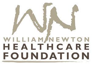 WNHF Logo_useconcept-LARGE.jpg