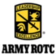 2645138 175707-ROTC_LOGO_K_REG_MARK-01.p