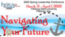 Spring Conference Webpage Graphic.jpg
