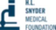 SMF+Microscope+Logo+Blue-20.png