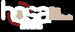 Kansas-HOSA-Logo-REV_edited.png
