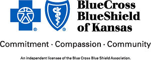 BCBSKS_logo_CCC_tag_P300_blk.jpg