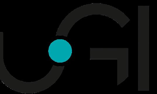 LogoBugia-Turchese-footer-1536x328_edite