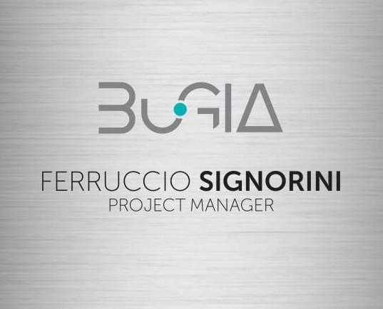 Ferruccio-1.jpg