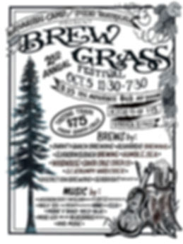 brewgrass.jpg