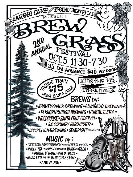 brewgrass.jpg