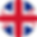 united-kingdom-flag-round-icon-256.png