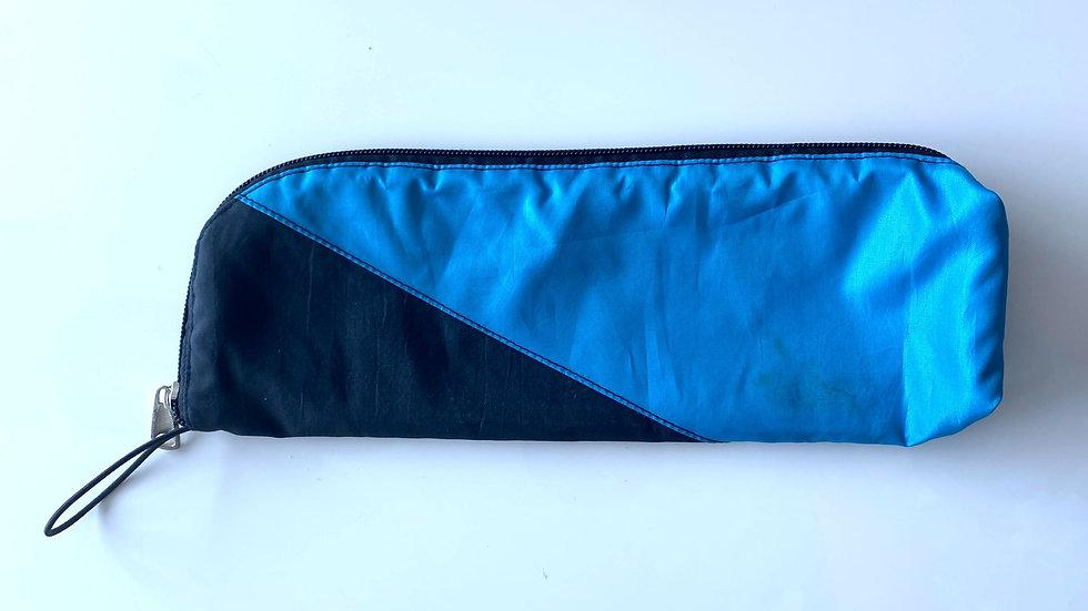 Upcycled Umbrella Bag 環保雨傘袋