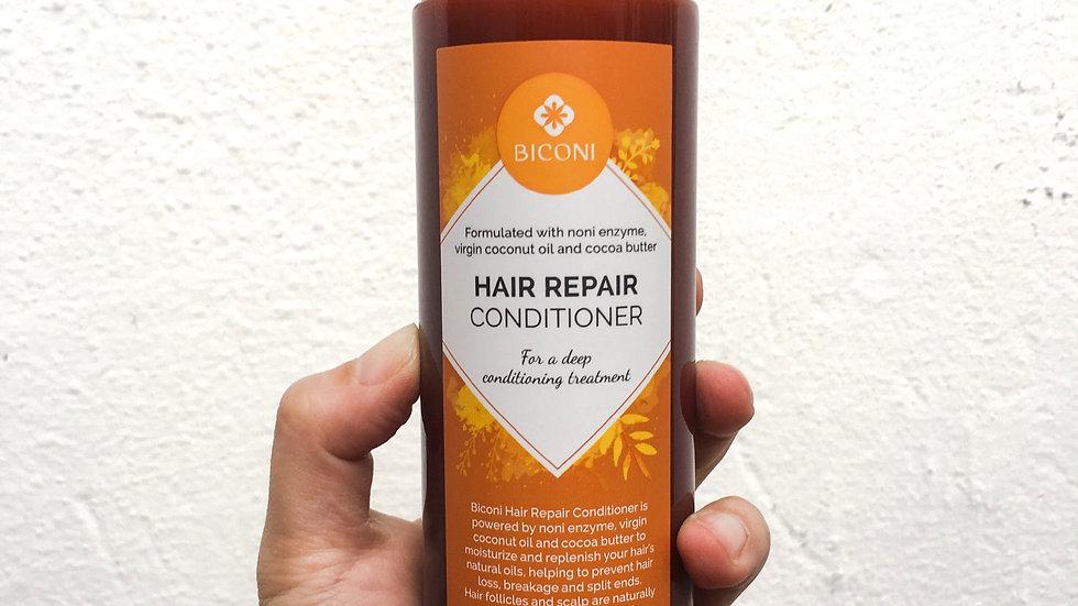 Biconi- Hair Repair Clarifying Conditioner  修復護髮素
