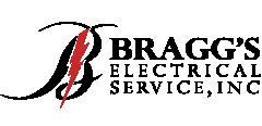 BraggsElectric-Logo-01.png