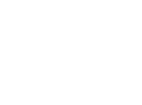 BraggsElectric-Logo-RedBolt-02.png