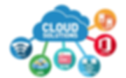 os-Cloud-Solutions.png