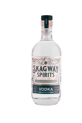 Front_Vodka.png