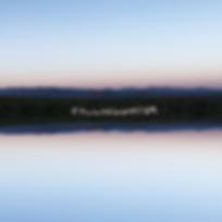 Fallingwater Album Art.png